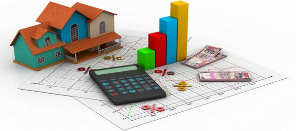 Real Estate as an Investment in Pune