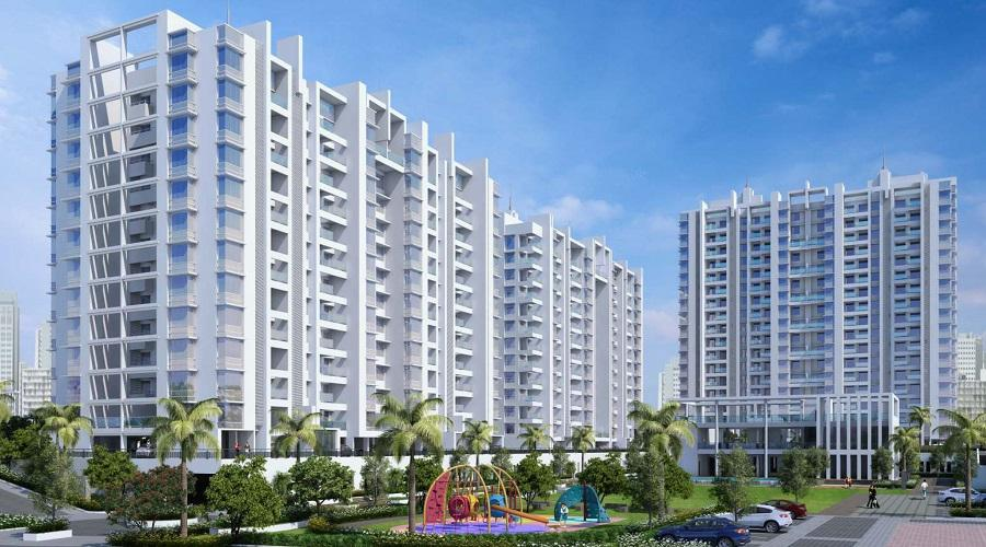 buy 2bhk flat in bavdhan,buy 2bhk apartment in bavdhan,luxurious 2bhk apartment in bavdhan