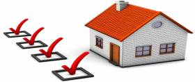 NRI Loan Tips To Buy Home In Pune